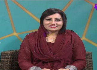 Tang Takor Full Episode # 60 Pashto Entertainment 02 04 2021 Khyber Middle East TV