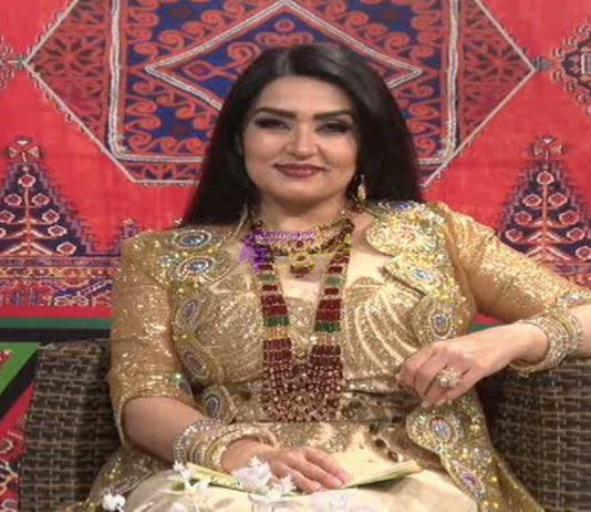 Zouq E Ahang Full Episode # 63 Pashto Entertainment 30 03 2021 Khyber Middle East TV