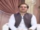 Marhaba Ramazan | Full Episode # 23 | Ramzan Transmission | 05 05 2021 | Khyber Middle East TV