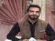 Marhaba Ramazan | Full Episode # 21 | Ramzan Transmission | 03 05 2021 | Khyber Middle East TV