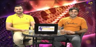 DA Musafaro Khowakha Episode06 NoorulBashar & Masood Khan
