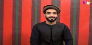 Da Nagmo Shor Full Episode 21 10 July 2021 Khyber Middle East TV