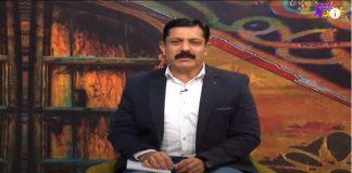 Daru Durmal Full Episode 47 05 July 2021 Khyber Middle East TV