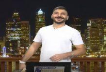 Marhaba Bikum Full Episode 69 Khursheed Khan Khyber Middle East TV