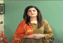 Middle East Time | Full Episode 06 | 2 July 2021 | Khyber Middle East TV