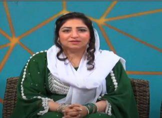Tang Takor Full Episode 70 16 July 2021 Khyber Middle East TV