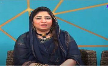 Tang Takor Full Episode 70 9 July 2021 Khyber Middle East TV