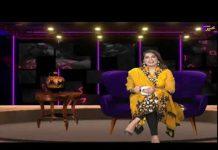 Da Teek Taak Show Ep # 34 09 09 2021 Khyber Middle East TV