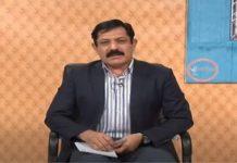 Daru Durmal EP # 51 16 08 2021 Khyber Middle East TV