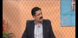 Daru Durmal EP # 53 06 09 2021 Khyber Middle East TV