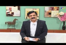 Middle East Forum Ep # 43 05 09 2021 Khyber Middle East TV