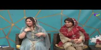 Tang Takor Ep # 74 20 08 2021 Khyber Middle East TV