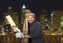 Marhaba Bikum EP # 81 13 October 2021 Khyber Middle East TV