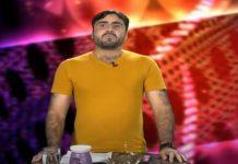 Da Musafaro Khowakha Ep # 17 14 October 2021 Khyber Middle East TV