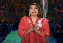 Da Teek Taak Show Ep # 39 14 October 2021 Khyber Middle East TV