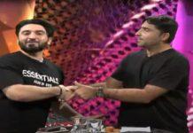 Da Musafaro Khowakha | Ep # 16 | 07 October 2021 | Khyber Middle East TV