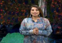 Da Teek Taak Show Ep # 38 07 October 2021 Khyber Middle East TV